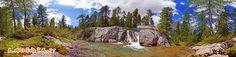 Ladinia - Sito Ufficiale - Val Badia - Alta Badia - Val Gardena - San Vigilio - Plan de Corones - Dolomiti - Patrimonio UNESCO - Hotel, Appartamenti, Agriturismo.