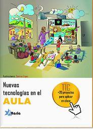 las tic en educacion artistica colombia - Buscar con Google