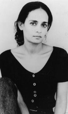 Arundhati Roy author 'The God of Small Things' Beautiful People, Beautiful Women, Small Quotes, Writers And Poets, The Little Prince, Small Things, My People, Amazing Women, Photoshoot
