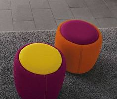 Candy from Calligaris.