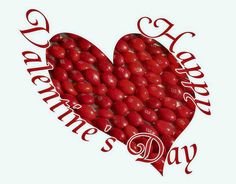 Have you ever wondered where the origin of St. Valentines comes from and what is its purpose? Have you ever wondered why is the whole fuss about this holiday? Why Do People, D Day, Happy Valentines Day, Celebrities, Holiday, Purpose, London, News, Celebs