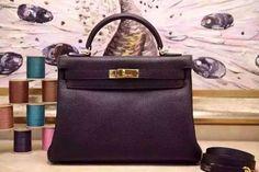 hermès Bag, ID : 43831(FORSALE:a@yybags.com), hermes handbag accessories, hermes designer handbags outlet, hermes designer purses, marque hermes, hermes cute purses, hermes bag preis, hermes cheap book bags, hermes cute cheap backpacks, hermes backpack brands, hermes backpack for laptop, hermes shop backpacks, hermes men briefcase #hermèsBag #hermès #d #herm猫s