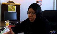"""وكيلة """"تعليم شمال سيناء"""" تتفقد عددًا من…: تفقدت وكيلة وزارة التربية والتعليم في شمال سيناء، ليلي مرتجي، عددًا من الإدارات والأقسام…"""