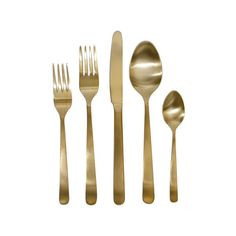 marchesa by lenox flatware 18 10 imperial caviar gold 5 piece place setting wunschlisten. Black Bedroom Furniture Sets. Home Design Ideas