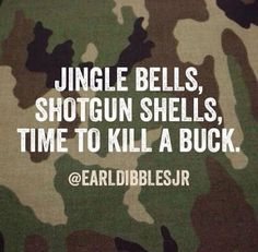 nice jacked up trucks Country Girl Life, Country Girl Quotes, Country Girls, Country Sayings, Southern Quotes, Country Living, Deer Hunting Humor, Hunting Jokes, Hunting Stuff