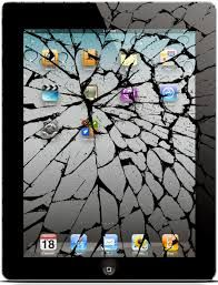 iPad Screen Repair Hong Kong If your iPad  screen is broken or has stopped working, you'll need to get it fixed fast. Apple Repair can replace your cracked or smashed iPhone , iPad, Macbook Screen with an as-new Apple-fixed iPhone .