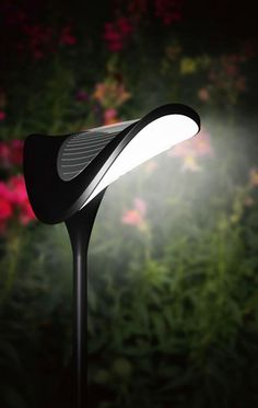 ♥♥♥ Solar Lighting For Garden ♥♥♥