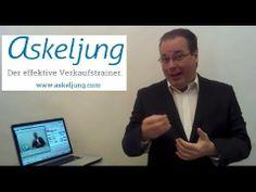 Verkaufstraining mit Stuiocode Video Echtzeit Analyse Trainer, Videos, Life Hacks, Mathematical Analysis, Communication, Video Clip, Lifehacks