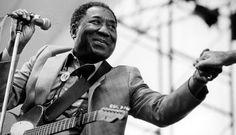 As 20 melhores canções da história do blues