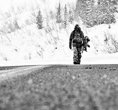 Extra! Extra! Read all about it! Sanuk snowboarder @ForrestShearer Is Loving — and Working to Save — the #Backcountry. #TeamSanuk #Snowboarding http://dsc.discovery.com/adventure/snowboarder-forrest-shearer-is-loving-and-working-to-save-the-backcountry.html