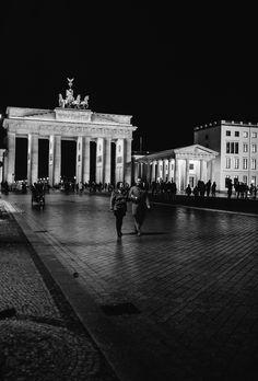 https://flic.kr/p/B4Lp65 | Berlin | Leica M8 + Zeiss 28mm Biogon