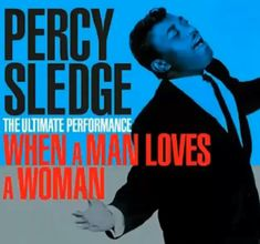 Percy Sledge, Soul Train, Man In Love, American Singers, African, Movie Posters, Movies, Films, Film Poster