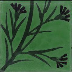 1000 images about carreaux ciment on pinterest mosaics moroccan bathroom - Emery carreaux ciment ...