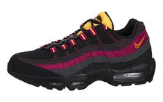 quality design 9da98 1b1d7 Archive   Nike Air Max 95   Sneakerhead.com - 609048-083 Air Max