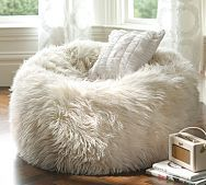 Comfy!!! I want this