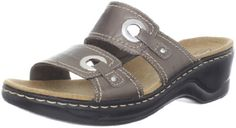 95b3a0b65d51f Clarks Women s Lexi Willow Sandal
