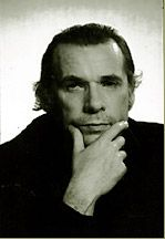 Glenn Gould (55 / 56) Classical Opera, Classical Music Composers, Music Theory, Piano Music, Special People, Your Music, Prince Charming, No One Loves Me, Documentaries