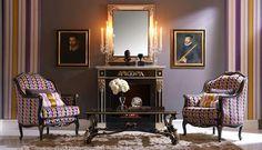 Aprano Antiques Cercola - Napoli - Italy Unica sede : Corso Domenico Riccardi N 87 - 89 - 91 First line : www.apranoantiques.com