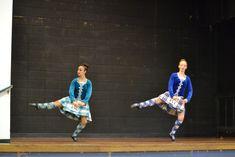 Scottish Highland Dance, Scottish Highlands, Dance Pictures, Sword, Dancing, Empire, Dance, Highlands, Swords
