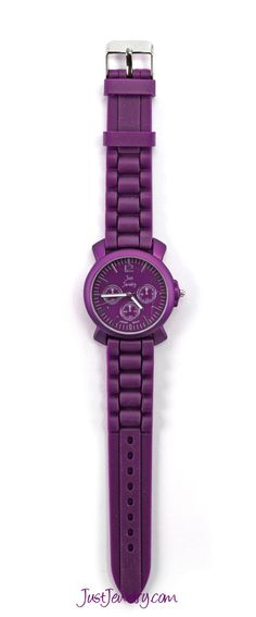 I Think You're Grape watch - Just $28
