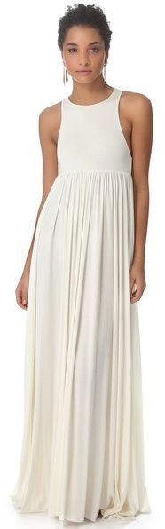 $255, Rachel Pally Anya Maxi Dress. Sold by shopbop.com. Click for more info: https://lookastic.com/women/shop_items/57180/redirect