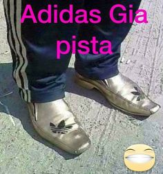 Men Dress, Dress Shoes, Loafers Men, Funny Pictures, Oxford Shoes, Lol, Movies, Fashion, Formal Shoes