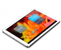 Ramos i9S Tablet PC use 8.9 inch screen, with Intel Atom Quad Core professor, has 2GB RAM, 32GB ROM, 2MP front and 5MP rear dual camera, and installed Android 4.4 OS.