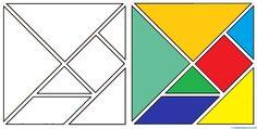 Our social Trends Beatles, Shapes Worksheets, Logo Design, Social Trends, Business For Kids, Art For Kids, Diy And Crafts, Books, Maths