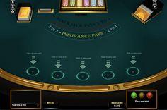 blackjack - victoryroom.com