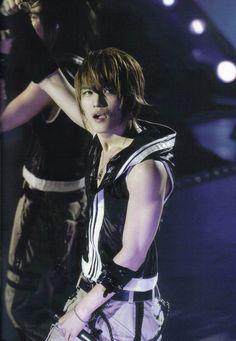 [일본] Bigeast premium photo book - about JJ 2008 - 김재중 fansite :: 까칠한 HEROSE 누나들