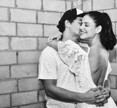 17 ideias de fotos criativas e fofas para tirar com o namorado - VIX