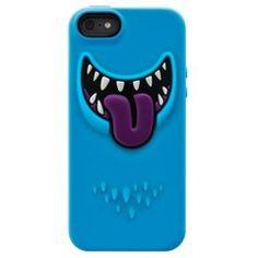 http://www.e-walizki.pl/produkt/switcheasy-monsters-etui-iphone-5-folie-na-ekran-niebieski.html  SwitchEasy MONSTERS - Etui iPhone 5 + folie na ekran (niebieski)