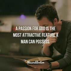 Funny godly dating quotes we are in gods hands transcending love quotes christian relationships godly dating The Words, Godly Dating, Godly Marriage, Love Quotes, Inspirational Quotes, Soli Deo Gloria, Christian Relationships, Dear Future Husband, Future Husband Quotes