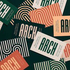 Collateral Design, Brand Identity Design, Stationery Design, Graphic Design Typography, Corporate Design, Web Design, Logo Design, Wallpaper Inspiration, Poster Art