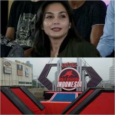 http://www.media-investigasi.com/2017/03/ninja-warrior-indonesia.html