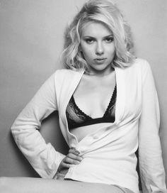 "5,269 Likes, 45 Comments - Scarlett Johansson (@scarlettjohansson.th) on Instagram: ""➰#scarlettjohansson"""