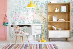 46 best bureau enfant images on pinterest child desk desks and