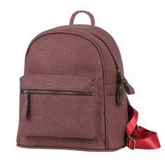Die 12 Besten Bilder Von Rucksack Backpack Backpack Bags Und