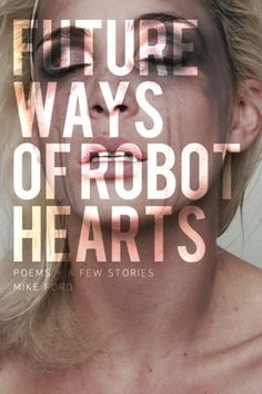 Future Ways Of Robot Hearts