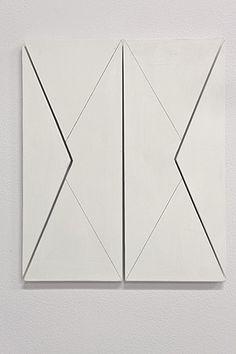 Michael Dumontier . two envelopes, 2009