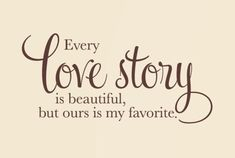 quotes about cute couples   quotes quotes and sayings sayings love cute couple cute couple