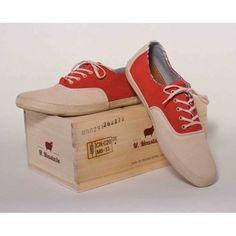 Chaussures dété - Arthur