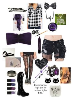 """Without Music Life Would Be Meaningless"" by hannahc1133 ❤ liked on Polyvore featuring House of Holland, GUESS, NOVICA, Sugarpill, BDG, NYX, Rocket Dog, Erstwilder and Disney"