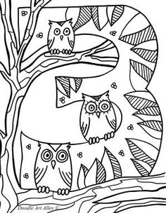 Pin by tiffany cordeiro on adult / kids coloring pages раскр Colouring Pages, Coloring Sheets, Coloring Books, Alphabet Coloring, Math Numbers, Letters And Numbers, Math Classroom, Kindergarten Math, Teaching Tools