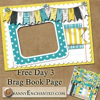 Free Quick Page ✿ Fo