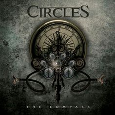 Circles - Compass