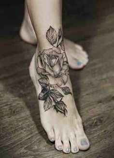 Instep Tattoos Must Love 2015 img0cac96aad31a1b0fc