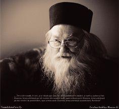 Mountain Man, Christianity, Alaska, Michigan, Romania, Movie Posters, Beauty, Studio, Persona