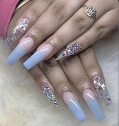Natural Nail Polish, Natural Nails, Full Set Acrylic, Broken Nails, Gel Polish Manicure, Modern Nails, Fire Nails, Nail Bar, Nail Trends