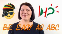 Do you want to know how to pronounce the letters of the Hungarian alphabet? Welcome to How to learn Hungarian, the place to be if you want more, if. J Sound, Foreign Words, Tongue Twisters, How To Pronounce, English Alphabet, Video Channel, Learning The Alphabet, Transcription, How To Introduce Yourself